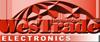 WesTrade Electronics